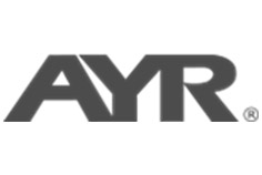 Logo_AYR