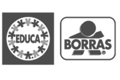 Logo_Educa