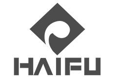 Logo_Haifu