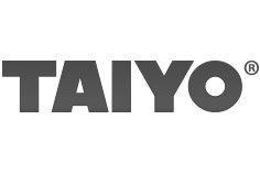 Logo_Taiyo