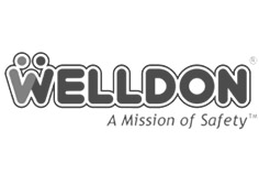 Logo_Welldone