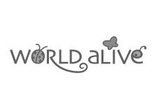 Logo_Worldalive