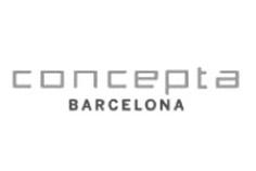 Logo_concepta