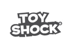 Logo_toyshock