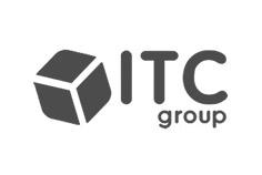 logo_ITC